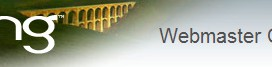 Bing Webmaster Central