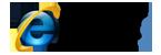 Microsoft Internet Explorer 8