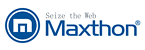 Seize the Web Maxthon