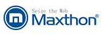 Seize the Web Maxthon