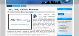 Cambio de diseño del Blog de Marketing en Internet de NetConsulting Valencia
