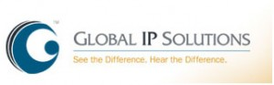 Global IP Solutions - Google le planta cara a Skype