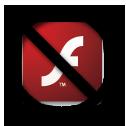 Toogle Flash - Desactivar temporalmente Flash en Internet Explorer 7 y 8