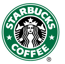 Facebook fan page - Starbucks