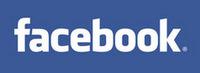 Facebook fan page - Facebook