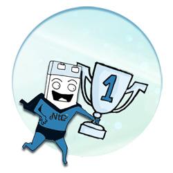 El blog de Marketing en Internet de NetConsulting Valencia cumple 1 año y 200 posts