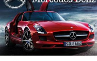 Mercedes-Benz: The best or nothing, Lo mejor o nada.