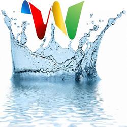 Google cierra Google Wave