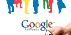 Infomes de Google Adwords más importantes