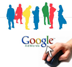 Infomes de Google Adwords más importantes