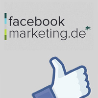 Facebook Marketing .de