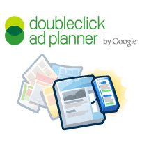 Google Ad Planner - Doubleclick