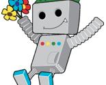 "Google Bot presenta la guía ""Welcome to Google's Search Engine Optimization Starter Guide"""