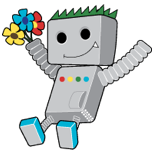 "Google Bot presenta la guía ""Welcome to Google's Search Engine Optimization Starter Guide"""