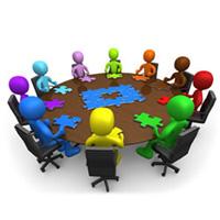 Buenas prácticas de Marketing en Redes Sociales