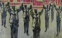 Grandes empresas alemanas bloquean el acceso a las redes sociales por seguridad