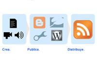 Google Feedburner: Cómo eliminar una entrada de una fuente RSS Feedburner