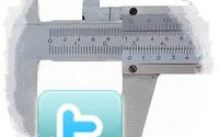 Métricas del impacto en redes sociales: TWITTER