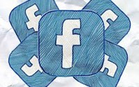 Facebook: Términos y condiciones de uso y concursos