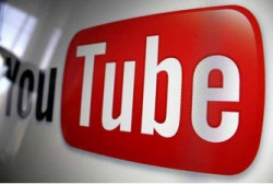 YouTube: Vídeos más vistos en 2010