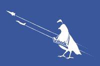 Facebook Engineering - The software behind Facebook