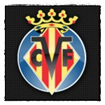 Vídeo felicitación navideña del Villarreal CF