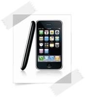 Consejos para adaptar una web a iPhone