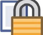 Privacidad y Seguridad en Facebook