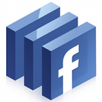 Facebook Developers - Tipos de Objetos Open Graph