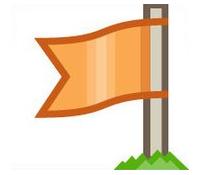 Páginas de Facebook: Usos de los IFRAMES