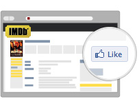 META TAGS OPEN GRAPH para Facebook