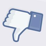 A los jóvenes no le interesan las marcas en Facebook