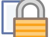Facebook IFRAMES y la navegación segura