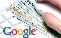 Google AdWords: Estrategias de Palabras Clave