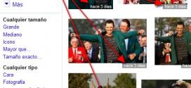 Búsqueda en Google Imágenes por: schwartzel masters