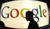 La AEPD (Agencia Española de Protección de Datos) ha ordenador a Google a eliminar enlaces relacionados con 90 españoles que lo solicitaron judicialmente