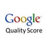 Nivel de Calidad Google AdWords - Quality Score