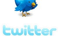 Ejemplo de Decálogo de Twitter