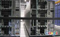 Google South Carolina Data Center