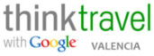 Google Think Travel 2011 - Comunitat Valenciana