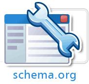Schema.org: Los buscadores intentan mejorar la web