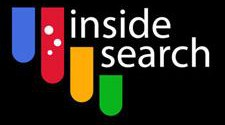Evento Google Inside Search
