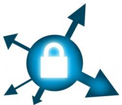 HTTPS Everywhere Logo