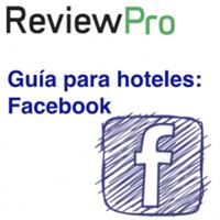 Facebook para Hoteles