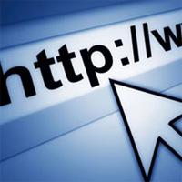 Mejora la indexabilidad de tu web