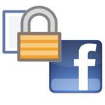 Privacidad y protección de datos de Facebook