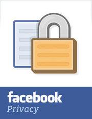 Privacidad de Facebook: Desconcierto y desconfianza