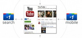 Red Google+