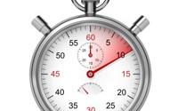 Google: La velocidad de la web solo afecta a un 1% de las búsquedas