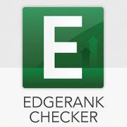 EdgeRank Checker